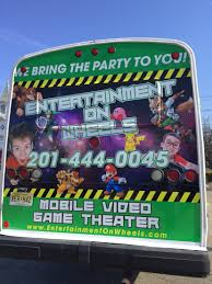 Entertainment On Wheels Mobile Video Game Trucks North Carolina Birthday Parties Video Game Truck Pinehurst School Church Nonprofit Eertainment In Party Cary Chapel Hill Fayetteville Raleigh Brooklyn New York City Usa On Twitter The Best Prices To Celebrate Your Xtreme Gamers Dfw Highland Village Denton Flower Pricing Hawaii About Extreme Zone Long Island Experience The Life Of A Trucker Driver Xbox One Parties Missippi And Alabama