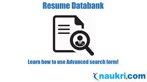 How To Search Resumes In Naukri - Advanced Search Form? Resume Housekeeper Housekeeping Sample Monster Com Free Cover Letter Samples In Word Template Accounting Pdf Download For A Midlevel It Developer Monstercom Epub Descgar Unique India Search Atclgrain Search Rumes On Monster Kozenjasonkellyphotoco 30 Best Job Sites Boards To Find Employment Fast Essay Writing Cadian Students 8th Edition Roger Templates Lovely