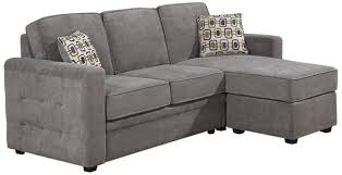Karlstad Sofa Cover Ikea by Elegant Apartment Sized Sectional Sofa 76 In Sectional Sofa Covers