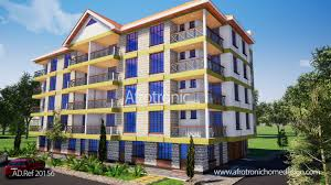 100 Maisonette House Designs Afrotronic Home Design Home Design Company In Kenya
