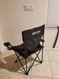 Toyota Chairs | Tacoma World Directors Chair Old Man Emu Amazoncom Coverking Rear 6040 Split Folding Custom Fit Car Trash Can Garbage Bin Bag Holder Rubbish Organizer For Hyundai Tucson Creta Toyota Subaru Volkswagen Acces Us 4272 11 Offfor Wish 2003 2004 2006 2008 2009 Abs Chrome Plated Light Lamp Cover Trim Tail Cover2pcsin Shell From Automobiles Image Result For Sprinter Van Folding Jumpseat Sale Details About Universal Forklift Seat Seatbelt Included Fits Komatsu Citroen Nemo Fiat Fiorino And Peugeot Bipper Jdm Estima Acr50 Aeras Console Box Auto Accsories Transparent Background Png Cliparts Free Download