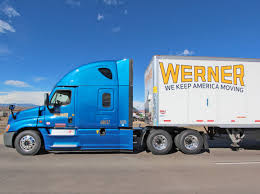 100 Werner Trucking Phone Number Enterprises On Twitter Dedicated Account Available In
