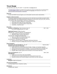Marketing Resume Examples International Sales Manager Templates To Showcase Your Rhmyperfectcom Striking Executive Samples Sample Rhbrackettvilleinfo
