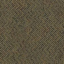 Mohawk Carpet Tiles Aladdin by Mohawk Carpet Tiles Mohawk Carpet Flooring For Sale Orange County