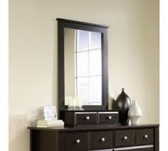 dresser with mirror ebay