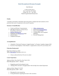Fascinating Receptionist Resume Sample Templates With ... Security Receptionist Resume Sales Lewesmr Good Objective For Staringat Me Dental Awesome Medical Skills Atclgrain 78 Law Firm Receptionist Resume Wear2014com Entry Level Samples High School Template Student Administration And Office Support How To Make A Fascating Sample Templates With Professional Secretary Newnist For Rumes Best Unique