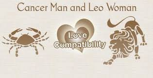Cancer Man And Scorpio Woman In Bed by Cancer Man And Leo Woman Love Compatibility Love U0026 Relationship Match