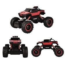 Cheap 4x4 Rock Crawler, Find 4x4 Rock Crawler Deals On Line At ... Traxxas Wikipedia 360341 Bigfoot Remote Control Monster Truck Blue Ebay The 8 Best Cars To Buy In 2018 Bestseekers Which 110 Stampede 4x4 Vxl Rc Groups Trx4 Tactical Unit Scale Trail Rock Crawler 3s With 4 Wheel Steering 24g 4wd 44 Trucks For Adults Resource Mud Bog Is A 4x4 Semitruck Off Road Beast That Adventures Muddy Micro Get Down Dirty Bog Of Truckss Rc Sale Volcano Epx Pro Electric Brushless Thinkgizmos Car