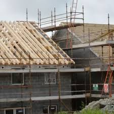 Dublin Industrial Estates Could Be Rezoned For Homes