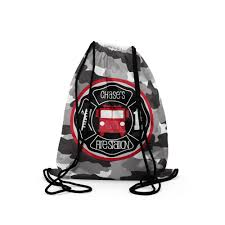 Personalized Drawstring Backpacks, Custom Fire Truck, Fireman Kids ... Moonwind Cool Kids Bpack Boys Girls Waterproof School Book Bag I Love Garbage Truck Drawstring Bags By Nbretail Redbubble Small Hello Kitty Teddy Bear New Scania Big Kinjeng10 Bpacks Archives First Co Ipdent Cardinal Red Other Dump Luggage Collection Aqua Shades Personalized And Lunch Box Set Under Cstruction Working Planet Wildkin Olive Fire Embroidered Monster Jam Grave Digger Green Youth Tvs Toy Jconcepts Short Course 110 Vehicles Jci2095 Rc