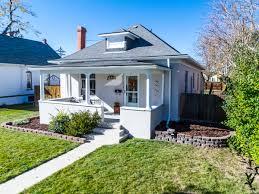 Denver Homes For Sale 2461 S A a St