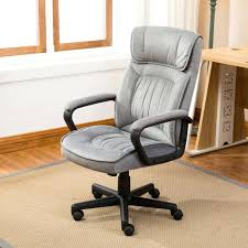 Fdl Office Chairs – Tutorduck.co Eddie Bauer High Chair New Ridgewood Classic Price Walmart Dingzhi 2106tufted Leather Design Steel Hydraulic Bar Stool Parts Buy Levitationreplacement Seatsbar Handmade And Stylish Replacement High Chair Covers For Outdoor Chairs Summer Bentwood Baby Renowned Fniture On Twitter This Antique Adjustable Lifetimeuse To Adult Folding Table And Tufted Office Ames Stokke Clikk Soft Grey Amazoncom Xing Solid Wood Home Coffee Accsories Images Intended For Carter Replacement Cover Highchair