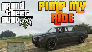 GTA 5 - Pimp My Ride #50 | Declasse Granger (Chevrolet Suburban ... Forza 7 700 Cars Windows 10 Exclusive Page 4 It Diskusijos Jonsdman Pax West On Twitter Pimp My Rocket League Ride Steam Community Guide 100 Achievement Updated People Who Have Had Their Car Pimped Pimp My Ride What Has American Truck Simulator Seriebox Gas Station Car Service Mechanic Tow Games 14 Apk Download Schngeninswitzerland 6 Shows Like Cruising In Style Itcher Magazine Cruiser Police Transport Game Izinhlelo Zeandroid Kugoogle Play Board Boardgamegeek Pin By Kimberley Batchelor 2 Fast Furious Pinterest