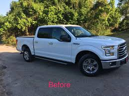 Max Trac F-150 4.5 In. Front / 2 In. Rear Suspension Lift Kit W ... 2014 Dodge Ram 2500 Gas Truck 55 Lift Kits By Bds Max Trac F150 45 In Front 2 Rear Suspension Lift Kit W Toyota 4runner Interesting With Dodge Ram 1500 4x4 092018 4 Tuff Country Bilstein Adjustable 3 Lift Kit With 5100 Shocks For 052015 Kits V Levelling Whats The Difference Autoworx Zone Offroad 312 Combo C1355 Press Release 152 Chevygmc High Clearance Nissan Titan Tynans Aurora Co 12016 F2f350 4wd Super Duty Icon 7 Stage 1 K67300 Tamiya 110 Tundra Highlift Towerhobbiescom