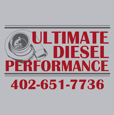 Ultimate Diesel Performance - Home | Facebook Chevygmc Ultimate Truck Off Road Center Omaha Ne Mayjune 2016 Magazine By Issuu Chevrolet Colorado In Gallery Dodge Accsories 2013 Bozbuz Washington County Food Shdown Kenworth T680 76 High Roof Sleeper Exterior And Cabin 2015 Ram 2500 Tradesman Lifted Power Wagon 777 Customs Upfit Youtube Pal Pro 43 Rockstar Hitch Mounted Mud Flaps Best Fit Gametruck Lincoln Council Bluffs Party Trucks