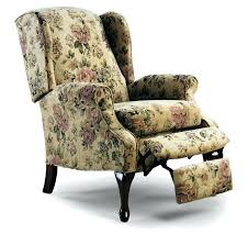Lane Wall Saver Reclining Sofa by Chairs Cheapest Recliner Chairs And Queen Wingback Chair