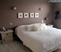 d馗oration chambre adulte peinture peinture chambre adulte chambre bedrooms