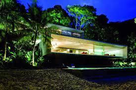 101 Paraty House Verdict Designbuild