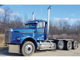 2000 Freightliner FLD120 Day Cab Truck, Caterpillar C15, 550HP For ... 2019 Great Dane Trailer Sioux City Ia 121979984 116251523 Mcdonald Truck Wash And Chrome Shop Home Facebook Xl Specialized Falls Sd 116217864 North American Tractor Trailers Parts Service About Banking On Bbq Food Truck Serves 14hour Smoked Meats Saturdays 2007 Wilson Silverstar Livestock For Sale South Midwest Peterbilt 1962 Beall 37x120 Lowboy Ne Meier Towing