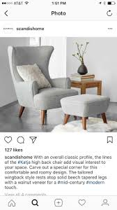 Ergonomically Correct Living Room Furniture by 14 Best Living Room Furniture Images On Pinterest Living Room