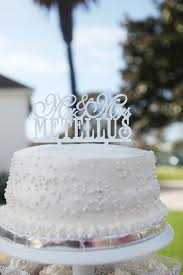 Wedding Cake Cakes Rustic Toppers Luxury Orange County To