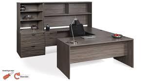 mobilier de bureau usagé fournitures de bureau denis collections d ameublement