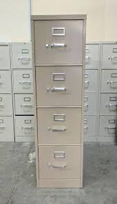 portentous hon 4 drawer vertical file cabinet for house design