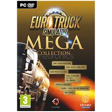 PC Game Euro Truck Simulator 2 Mega Collection, 5055957701161 Feature 5 Video Games You Wont Believe Somebody Made Buy Euro Truck Simulator 2 Sp Pc Game Online At Best Price In Game Mega Collection 5055957701161 Odd Play Renault Trucks Racing 3d Car Youtube Amazoncom Trucker Parking Realistic Monster Apps On Google American Dvd Barkman Free Arcade Android App Review Futurefive New Zealand Flying Cars Dump Flies Off A Bridge Gta Transformers