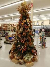 Hobby Lobby Burlap Christmas Tree Skirt by Love This It U0027s So Different Sunflower Smitten Pinterest