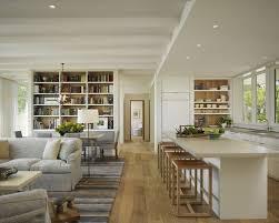 Best Floor For Kitchen And Living Room by Best Kitchen Floor Plans Houzz