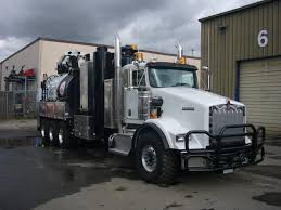 2014 & 2015 Vactor HXX Mounted On KW Tri-drive For Sale Or Rent Vacuum Trucks For Sale Hydro Excavator Sewer Jetter Vac Hydroexcavation Vaccon Kinloch Equipment Supply Inc 2009 Intertional 7600 Vactor 2115 Youtube Sold 2008 Vactor 2100 Jet Rodder Truck For 2000 Ramjet V8015 Auction Or 2007 2112 Pd 12yard Cleaner 2014 2015 Hxx Mounted On Kw Tdrive Sale Rent 2002 Sterling L7500 Lease 1991 Ford L9000 Vacuum Truck Item K3623 September 2006 Series Big