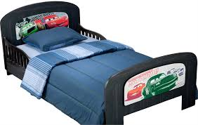 Lighting Mcqueen Toddler Bed by Cars Toddler Bed Wood Video And Photos Madlonsbigbear Com