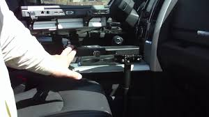 Vehicle Laptop Mount Mongoose, A Powerful Laptop Mount For Cars ... Vehicle Laptop Desks From Rammount Mobotron Mount 1017 Laptoptablet Suvs Trucks Tablet Keyboard Accsories Ram Mounts Adapter With Pro Mongoose Mounting Bracket For Chevy Nodrill Freightliner Car Truck Gps Computer Stand Table Ebay Printer All The Best In 2018 Amazoncom Heavy Duty Auto