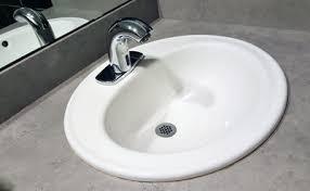 sinks los angeles bathtub reglazing