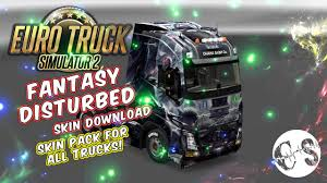 FANTASY DISTURBED SKIN PACK FOR ALL TRUCKS ETS2 -Euro Truck ... The Most Popular Pickup Trucks Of All Time 2018 Detroit Auto Show Was About Lighter Truck Hoods For All Makes Models Medium Heavy Duty Search Results Bucket Points Equipment Sales Toyota Tundra Tacoma Fargo Nd Dealer Corwin Grill And Engine 750 For All Trucks Multiplayer Ets2 V20 Subaru View At Cardomain Foton Ph Boosts Lineup With Allnew Gratour Midi Top Gear 5th Annual California Mustang Club American Car And Download Ets 2 One Piece Pack Skin Youtube Fantasy Disturbed Skin Pack Euro