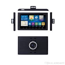 2018 9 Inch Android Car Truck Gps Navigation Dvr Video Recorder ... 10 Best Gps Tracking Devices And Fleet Management Software Solutions Truckmap Truck Routes Trelnavigatnappsios Top Iphone China Car Tracker Manufacturer Factory Supplier 298 Copilot North America Blog Page 3 Google Maps Trucker Path Apps Youtube Inspirational Twenty Images Gps App For Iphone Mosbirtorg Truck 3000 Only Call 8630136425 Gps 7 Android Cpu Quad Core Navigator Bluetooth Wifi 8g Api Routing Route At Australia Whosale Supplier Anti Kidnapping Vehicle 5 For Tips Getting The Most Out Of Your