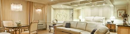 hotel avec bain a remous dans la chambre chambres hôtels jaro québec