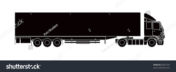 Truck Silhouette Stock Illustration 66651697 - Shutterstock A Fire Truck Silhouette On White Royalty Free Cliparts Vectors Transport 4x4 Stock Illustration Vector Set 3909467 Silhouette Image Vecrstock Truck Top View Parking Lot Art Clip 39 Articulated Dumper 18 Wheeler Monogram Clipart Cutting Files Svg Pdf Design Clipart Free Humvee Dxf Eps Rld Rdworks
