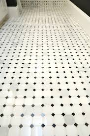 Marble Hexagon Floor Tile Amazon by Our Guest Bathroom Remodel Plan And Progress