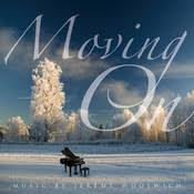 Northern Lights MP3 Song Download Moving Songs on Gaana