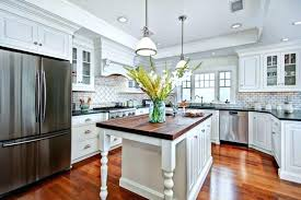 Kitchen Cabinet Layout Calculator Lighting For Low Ceilings Dining Room Chandelier 8 Foot Ceiling