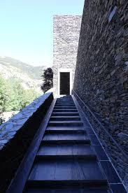 100 Ricardo Bofill Taller De Arquitectura Can Ziyal Meritxell