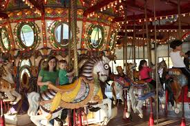 Guys Enjoying!   FAT TUESDAY Playa Del Carmen   Pinterest Best 25 Metairie Louisiana Ideas On Pinterest Bridal Boutiques 100 Backyard Rides One Last River Battle At Dollywood Bright Cozy Architectural Cottage Houses For Rent In Bernard Ridge Photos Katrina Then And Now Wgno North Valley Charmer Private Quiet Los Dubai Rollcoaster 9981230 Traveling Dreams Latest News New Orleans Louisiana Spca 42 Hotels Near Longue Vue House Gardens La Cottage 15 Mins To French Quarter