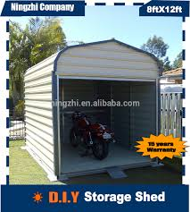39 Garage Motorcycle Storage Motorcycle Storage Shed 9ft X 5ft
