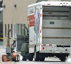 UPDATE: Bomb Techs Open Back Of Stolen U-Haul Outside Oklahoma City ... Thesambacom Split Bus View Topic Vw Bus In A Uhaul Van Welcome To Canyon Storage Denver Colorado Usa August 72017 Uhaul Trucks Parked At U Haul Truck Stock Photos Images Alamy Becomes Whohaul As Rental Truck Disappears Cargo Van Rental So Many People Are Leaving The Bay Area Shortage Is The Evolution Of Trucks My Storymy Story Towstrapping Down Two Motorcycle Motorcycles Uhaul Promposals 2016