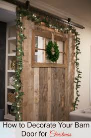Barn Door Decor For Christmas Christmas Barn From The Heart Art Image Download Directory Farm Inn Spa 32 Best The Historical At Lambert House Images On Snapshots Of Our Shop A Unique Collection Old Fashion Wreath Haing On Red Door Stock Photo 451787769 Church Stage Design Ideas Oakwood An Fashioned Shop New Hampshire Weddings Lighted Picture Shelley B Home And Holidaycom In Festivals Pennsylvania Stock Photo 46817038 Lights Moulton Best Tetons