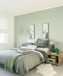 139 Best Bedroom Paint Colours Images On Pinterest