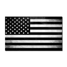 Tactical American Flag Decal Us Patriot Tactical Coupon Coupon Mtm Special Ops Mens Black Patriot Chronograph With Ballistic Velcro 10 Off Us Tactical Coupons Promo Discount Codes Defense Altitude Code Aeropostale August 2018 Printable The Flashlight Mlb Free Shipping Brand Deals Good Deals And Teresting Find Thread Archive Page 2 Bullet Button Reloaded Mag Release Galls Gtac Pants Best Survival Gear Subscription Boxes Urban Tastebud
