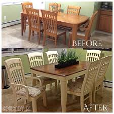 Havertys Furniture Dining Room Table by Dining Rooms Southport Pub Table Distressed White Dining Rooms