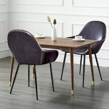 Set Of 2 PU Leather Dining Chairs W/Armrest And Metal Legs Dining ... 4 X Dutch Rosewood Dingroom Chair 88667 Sjlland Table6 Chairs W Armrests Outdoor Glassfrsnduvholmen Different Types Of Small Arm Chair Home Office Ideas Set 6 Black Metal Ding Room Chairs 1980s 96891 Sublime Gold Baroque Armrest Wooden Modern Room For Waiting Rooms Office With Georgian Style Ding Room Chairs Dark Cherry Finish By Designer Danish Wikipedia Saar By Piet Boon Collection Ecc Pladelphia Freedom Classic Arms 2 Cramco Inc Shaw Espresso Harvest Chenille Upholstered